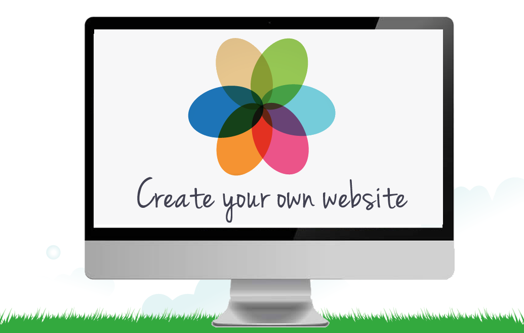 Create Your Own Website For Free Uk